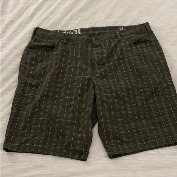 Hurley Other - shorts